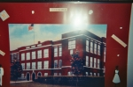 Poster of Ashland High School